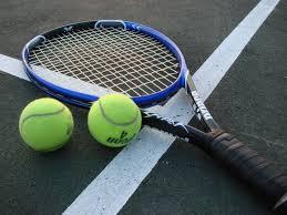 Abteilung Tennis hat Versammlung