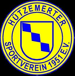 Hützemerter Sportverein 1951 e.V.