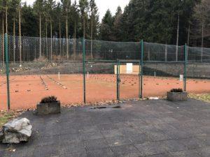 HSV Sportanlage 62