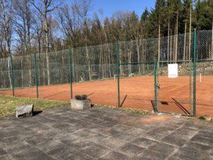 HSV Sportanlage 81