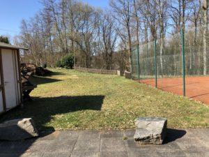HSV Sportanlage 82