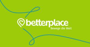 """Spenden für """"Eulenbuche 2022""""-Projekte über betterplace.org"""