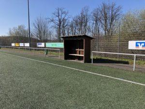 HSV Sportanlage 102