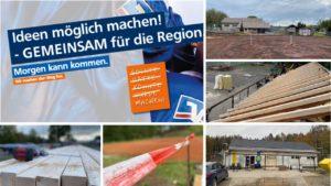 Abstimmen und unserem HSV die Chance auf bis zu 10.000 € schenken!